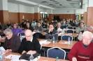Sympozium JTDJ Brno  - 31. 10. 2012_3