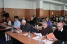 Sympozium JTDJ Brno  - 31. 10. 2012_4