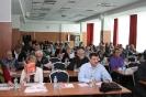Sympozium JTDJ Brno  - 31. 10. 2012_5