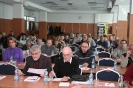 Sympozium JTDJ Brno  - 31. 10. 2012_6