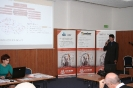 Sympozium JTDJ Brno  - 31. 10. 2012_9