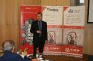 Sympozium JTDJ Ústí nad Labem 2012