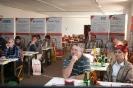 Workshop JTDJ Chomutov 2012