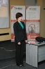 Workshop JTDJ Kladno 2012