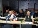 Workshop JTDJ Písek 2012