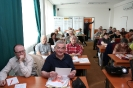 17.4. 2013 - Karlovy Vary - Sympozium JTDJ a PND