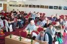 18.4. 2013 - Plzeň - Sympozium JTDJ a PND