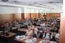 30.4. 2013 - Brno 1, 2 - Sympozium JTDJ a PND