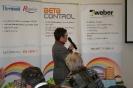 3.4. 2013 - České Budějovice - Sympozium JTDJ a PND
