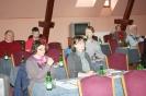 4.4. 2013 - Tábor - Sympozium JTDJ a PND