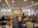 7.5. - Ostrava - Sympozium JTDJ a PND