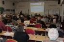 Sympozia JTDJ jaro 2014