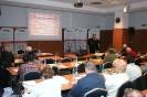 Sympozium JTDJ Brno I 2011