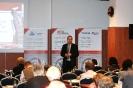 Sympozium JTDJ Brno II 2011