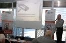 Sympozium JTDJ Olomouc 2011
