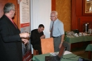 Sympozium JTDJ Opava 2011