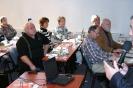 Sympozium JTDJ Praha I 2011