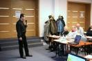 Sympozium JTDJ Praha II 2011