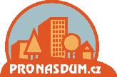 http://www.pronasdum.cz/images/logo_pronasdum1.png