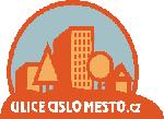 Logo Domovni Internetova nastenka